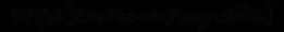 Logo WDRR